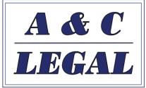 A&C LEGAL
